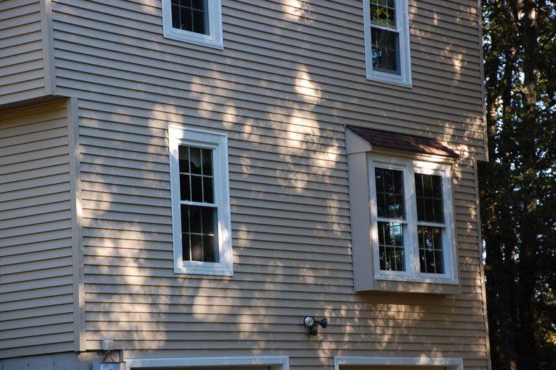 Replacement Windows And Doors Tri State Window And