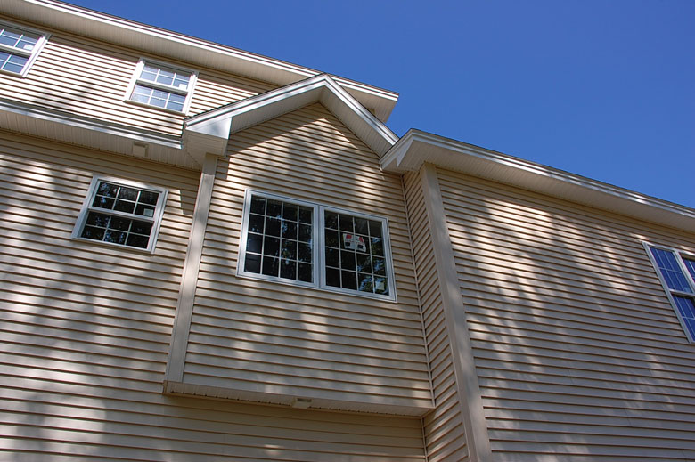 Vinyl Siding Company Tri State Window And Door Nh Contractor