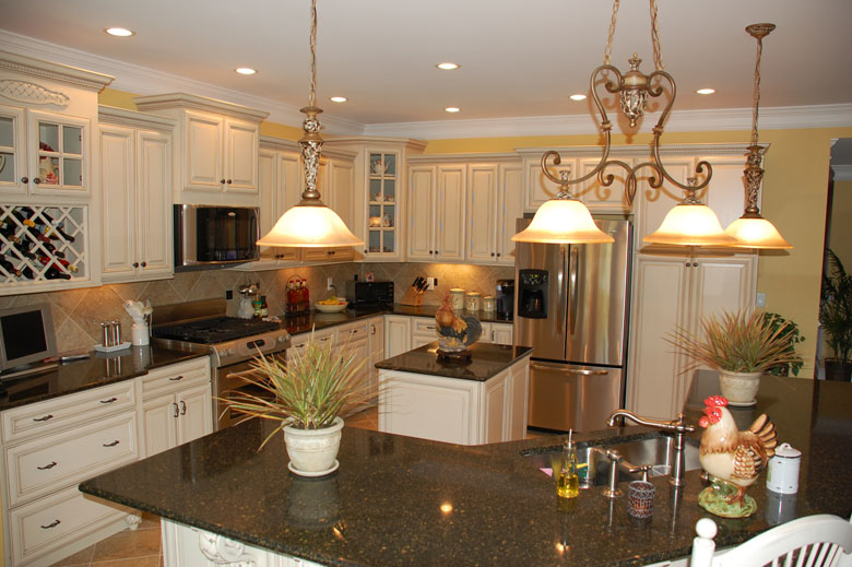 kitchen remodeling general contractor tri state windowand siding