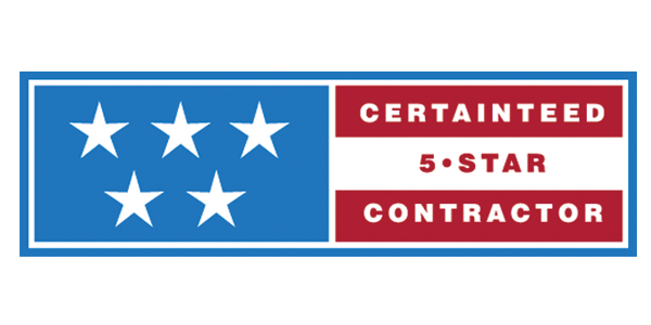 certainteed-5-star-contractor-nh