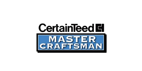certainteed-master-craftman-nh