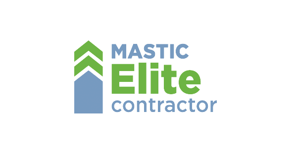 mastic-elite-contractor-nh