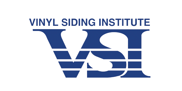 vsi-institute-nh